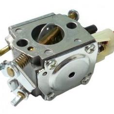 Carburator Drujba Husqvarna Husvarna - 346 ( o teava )