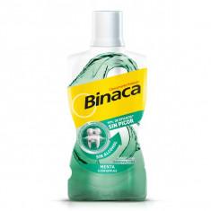 Apa de Gura Binaca (500 ml) S0542964