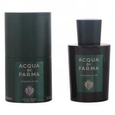 Parfum Unisex Club Acqua Di Parma EDC S0515890 Capacitate 100 ml