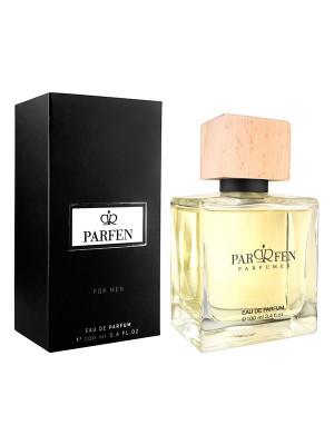Parfum bărbați - Invincible Champ - 100 ml - Parfen 646 - NOU, Sigilat foto