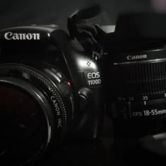 Full Kit Canon