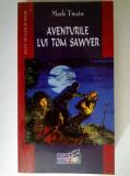 Mark Twain – Aventurile lui Tom Sawyer {Corint, 2004}