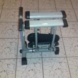 Aparat exercitii / fitness Leg Magic