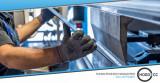 Angajam muncitor in productie Austria
