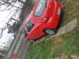 Vând Hyundai i20, Benzina, Hatchback