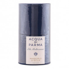Parfum Unisex Blu Mediterraneo Mandorlo Di Sicilia Acqua Di Parma EDT S0515815 Capacitate 75 ml