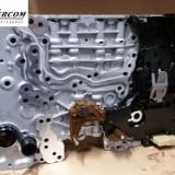 Bmw 520/525D 2010/2014 - Bloc hidraulic -Mecatronic Cutie Automata