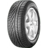 Anvelope Iarna Pirelli W210 S2 DOT2016 215/55/R17 98H XL