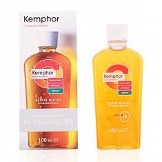 Apa de Gura Kemphor (100 ml) S0543028