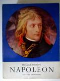 Manole Neagoe - Napoleon