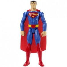 Figurina actiune Superman DC Justice League, 30 cm