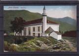 ADA  KALEH    BANAT  ADA  KALEH  MOSCHEE  EDITURA  M. G. ORSOVA, Necirculata, Printata