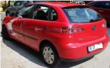 Seat Ibiza 2006, 1.2, 47 kw/ 64 cp, Benzina, Hatchback