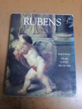 Rubens, Picturi din muzeele sovietice, Leningrad 1989