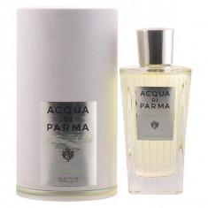 Parfum Unisex Acqua Nobile Gelsomino Acqua Di Parma EDT S0515835 Capacitate 125 ml