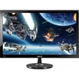 Monitor LED ASUS Gaming VS278H, 27 inch, 1ms,Black, 1920 x 1080