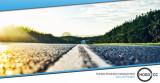 Angajam  o partida de persoane care asfalteaza (3-5) Austria