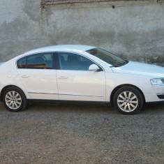 VW passat b6 2010 cod motor CBDC euro 5
