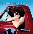 Damn Yankees Dont Tread (cd)