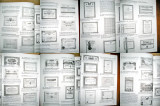 M.Weywoda-Catalog bancnote vechi Auktion 13-Oktombrie 2004-Actiuni-Bancnote...