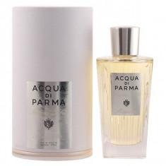 Parfum Unisex Acqua Nobile Magnolia Acqua Di Parma EDT S0515832 Capacitate 125 ml