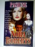 Nora Roberts – Pasiune