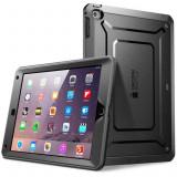 Husa Antishock Tableta Ipad Air2 Unicorn Beetle Pro Neagra