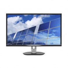Monitor LED Philips 328B6QJEB/00 32 inch 5ms Black
