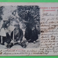 Targu Mures Marosvasarhely  Rascoala, Circulata, Printata