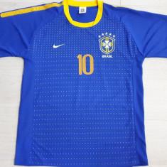 TRICOURI FOTBAL COLECTIE,BRAZILIA,REAL,FRANTA,INTER-LIVRARE GRATUITA, XL, XXL, Din imagine