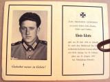 Document  1 religios   deces  militar  german  WW II