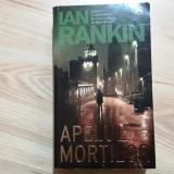 Ian Rankin - Apelul mortilor