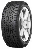 Anvelopa Iarna Viking Wintech 275/45R20 110V