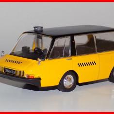 Macheta VNIITE PT Taxi (scara 1/43) DeAgostini RUS, 1:43