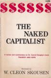 The Naked Capitalist /  W. Cleon Skousen