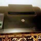 HP Deskjet Ink Advantage 2515 PRINT SCAN COPY