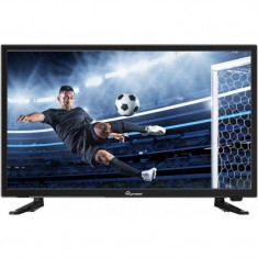 Televizor SKY LED Master 24SF2500 61cm Full HD Black