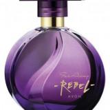 Parfum Far Away Rebel Avon*50ml*de dama, Apa de parfum, 50 ml