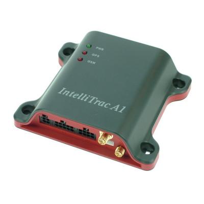 Resigilat : Unitate GPS-NAV A1 foto