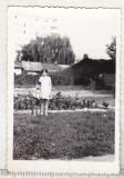 bnk foto - Ploiesti - Casa pe Calea Campinii - anii 70-80 - actualul Mega Image