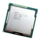FIRMA cu GARANTIE! Procesor Intel Sandy Bridge Core i3 2100 3.1GHz LGA1155