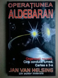 Jan van Helsing - Operatiunea Aldebaran