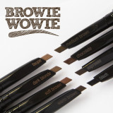 L.A. Colors – BROWIE WOWIE Brow Pencil