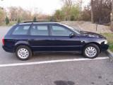 Vand Audi A4, Motorina/Diesel, Break