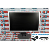 "Monitor LCD Philips 24"" 240B1 Brilliance Format 16:10 5ms 1920x1200 Grad A, 24 inch, 1920 x 1200"