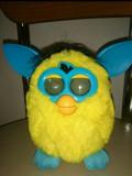 Jucărie interactivă Furby, original, aproape nou.