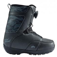 Boots snowboard Rome Minishred 2019