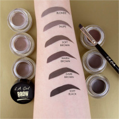 L.A. Girl – Brow Pomade