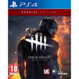 Dead by Daylight - Special Edition /PS4