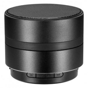 Boxa stereo cu camera ascunsa, Detectie la miscare, Wi-Fi, Night Vision, HD